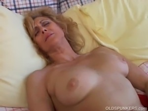 Free mature video galleries