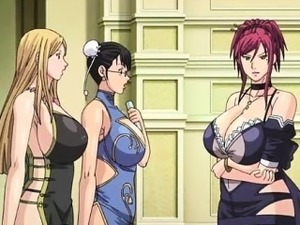 hardcore maid porn