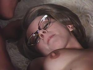 free lingerie secretary sex movies