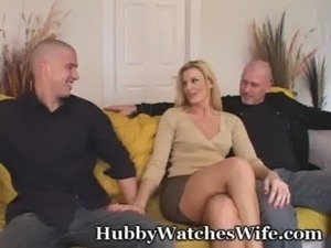 mature pics threesome swingers