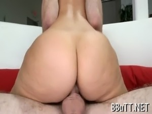 score video big fat tits