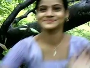 odisha gf and bf in forest,with audio free