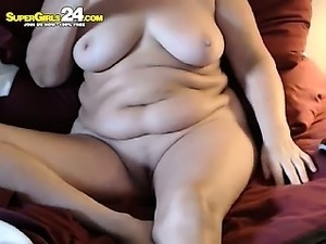 european chubby mature women