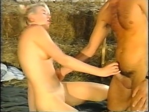 dutch ball amateur sex