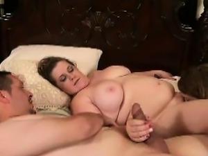 free swinger fuck pics