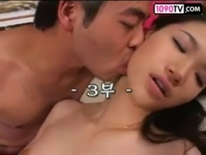 SFICO present - category - Asian  Video - korean mff threesome free