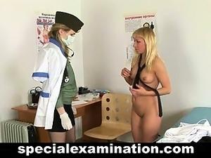 Doctor sex movie
