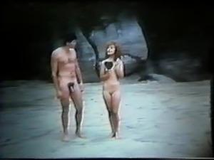 Sexy ass brazil