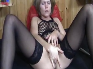 mature toilet dunking sex free video