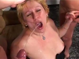 porno-foto-pisayushie-starie