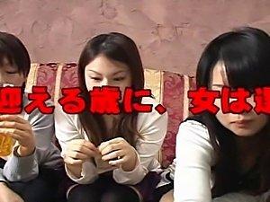 toilet slave video black