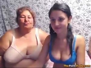 free hardcore sex home made