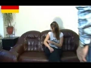 husband wife share maids lesbian stories