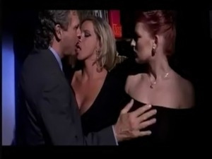 hot italian pussy and sex videos