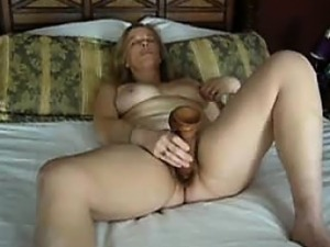 mature anal pussy