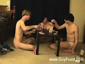 Gay fuck This is a long movie scene for u voyeur types who like the