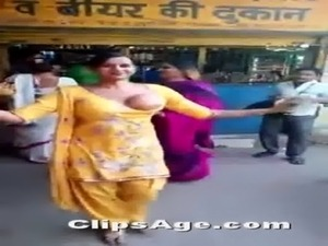 find hardcore indian maids porn tubes
