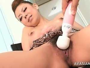 aziatskie-orgazmi-video