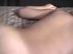 sexy brazil girls with big butt