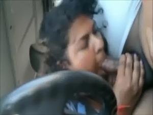 Desipapa sex image, briyanka chopra pussy
