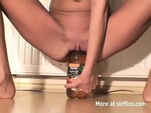 free extreme handjob cumshot videos