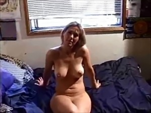 Hot curvy wife hooks up with younger boy free