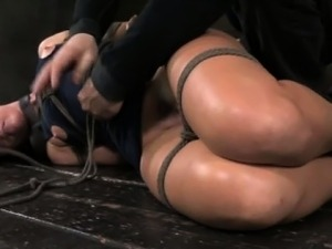 free dirty fetish porn movies
