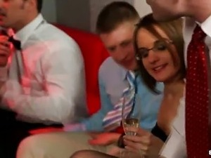 bride surprise fuck video