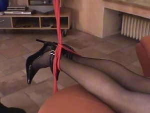 German Housewifes and ther sex dreams