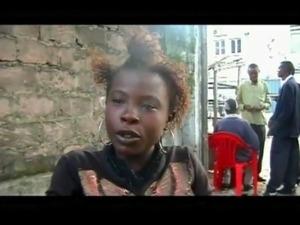 amatuer african sex videos