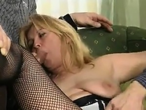 Dirty video sex