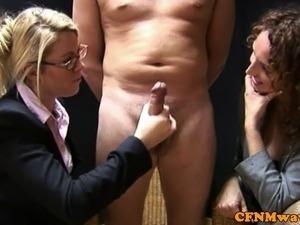 voyeur nude high school girl movie