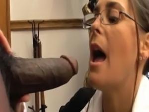 porn pics ebony s s