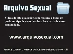 Ela gostade uma pica no cuzinho apertado 18 - www.arquivosexual.com free
