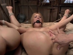 Exgf great fuck