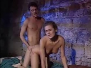 vintage galleries of french family nudism