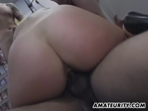 cheating wife gangbang hardcore