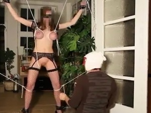 free bizarre anal insertions tube vids