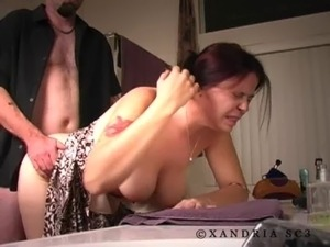 Free Amature Home Porn Videos