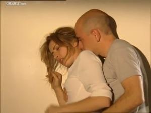 Sonia Topazio Loredana Cannata nude from short movies free