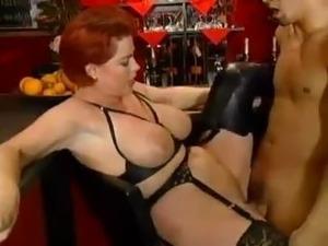 big tit black pussy free thumbs