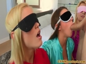massive teen cumshot facial collection
