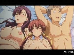 rangiku matsumoto anime sex video free