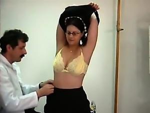 free erotic lesbian spanking