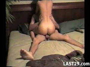 cheating house wife fuck