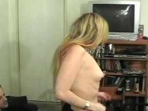 spanish een pussy