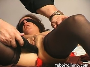 nylon mature movie