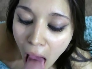 download spanish fly pussy