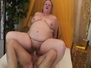 white milfs fuck huge black dick
