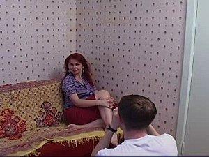 free red head porn star pics